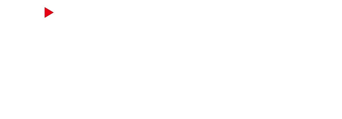 대학라이프